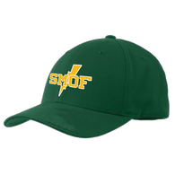 SMOF Flex-Fit Hat