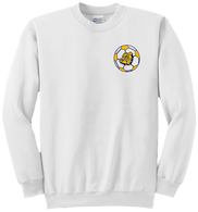 OF Soccer Crewneck Sweatshirt (S051)