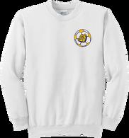 OF Soccer Crewneck Sweatshirt (S051)