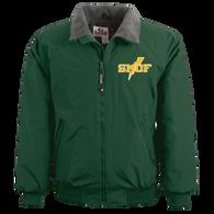SMOF Game Jacket (RYCO99)