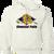 Olmsted Falls Hockey Hoody -White