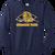 Olmsted Falls Hockey Crewneck - Navy