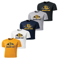 Olmsted Falls Hockey Performance Tee - Set