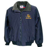 Olmsted Falls  Game Jacket (RYCO108)