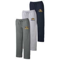 Olmsted Falls Hockey Ladies Sweatpant - Set