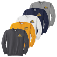 Olmsted Falls Hockey Crewneck - Set