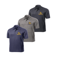 Olmsted Falls Hockey Performance Polo