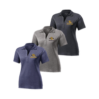 Olmsted Falls Hockey Ladies Performance Polo - Set
