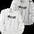 Westlake Baseball Sweatshirt