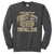 Property of Forest City FC Sweatshirt - Charcoal