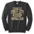 Property of Forest City FC Sweatshirt - Black