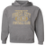 Property of Forest City Hoody - Athletic Heather