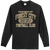 Property of Forest City FC Long Sleeve Tee - Black