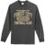 Property of Forest City FC Long Sleeve Tee - Oxford