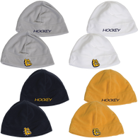 Olmsted Falls Hockey Beanie