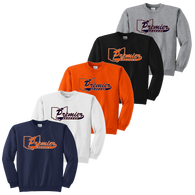 Premier Ohio Crewneck Sweatshirt