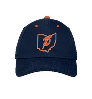Premier Ohio Hat - Adjustable