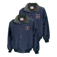 Premier Ohio Game Jacket