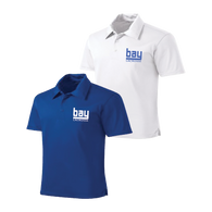 Bay Lacrosse Polo