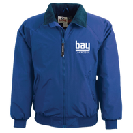 Bay Lacrosse 3 Season Jacket (RYCO127)