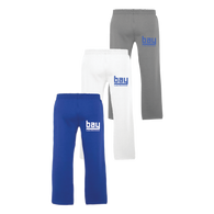 Bay Lacrosse Sweatpant