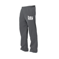 Bay Lacrosse Performance Sweatpant (S072)