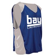 Bay Lacrosse Reversible