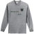Forest City FC LS Tee - Athletic Heather