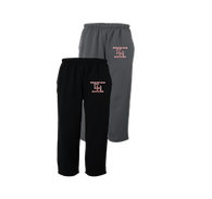 Height Soccer Performance Sweatpants