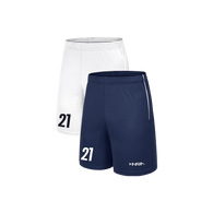 CKSC Game Shorts - Set