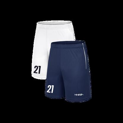 CKSC Game Shorts - Set