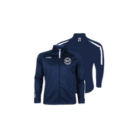 CKSC Training Jacket