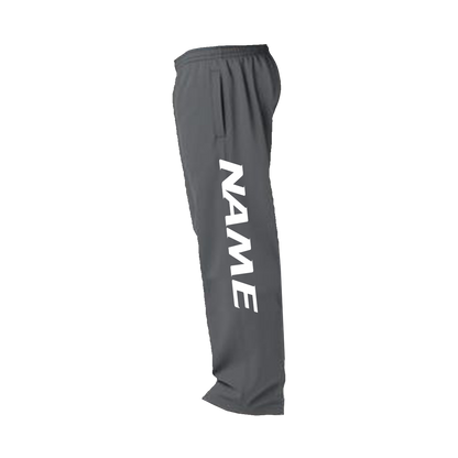 Falls Youth Wrestling Warm-up Pant