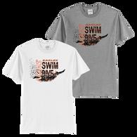 NOHS Swim & Dive Tee