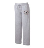 NOHS Swim & Dive Ladies Sweatpant