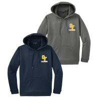 OFHS Lax Performance Hoodie