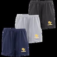 OFHS Lax Shorts