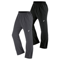 Amherst Track & Field Warm-up Pant
