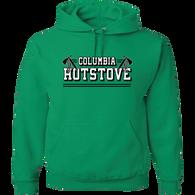 Columbia Hot Stove Hoodie