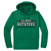 Columbia Hot Stove Performance Hoodie