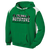 Columbia Hot Stove Contrast Hoodie