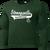 Strongsville Mustangs Performance LS Tee