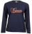 Premier Ohio Ladies B-Core LS Tee - Navy