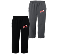 Heights Soccer Pant
