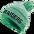 Columbia Youth Football Constant Beanie  - Raiders Block