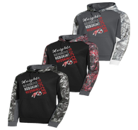 Heights Soccer Mineral Freeze Hoodie