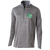 Columbia Youth Football Electrify - Graphite/Heather/Graphite