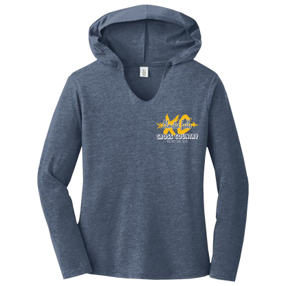 OFMS Cross Country Perfect Tri Hoodie