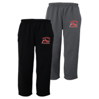 Cuyahoga Hts Marching Band Sweatpant
