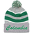 Columbia Raiders Beanie - RY203